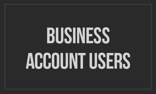business-account-users-image