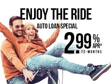 Enjoy-The-Ride-AUTO-LOAN-2017-FINAL-Rotator