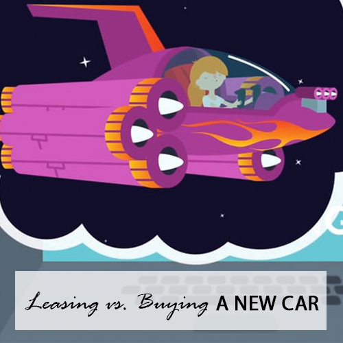 leasing-buying-new-car