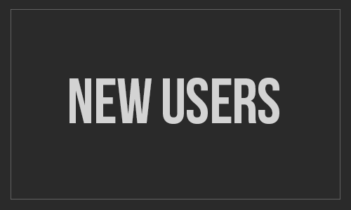new-users-image