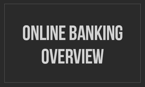 online-banking-overview-image