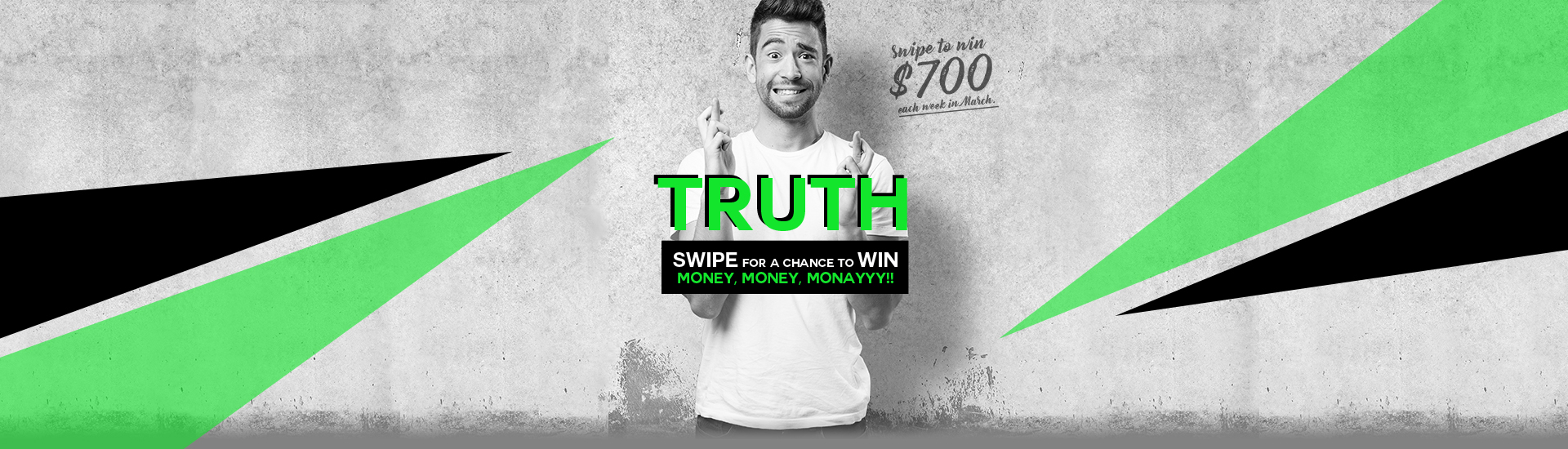 truth-swipe-to-win-moneyv6