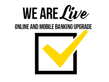 LIVE-New-Online-Banking-Were-Upgrading-Homepage-Rotator-red