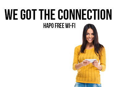 V2-HAPO-Free-Wifi-Web-Rotator-We-Got-The-Connection