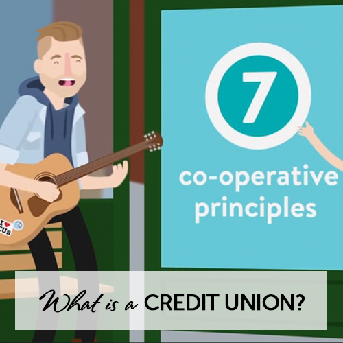 what-is-a-credit-union