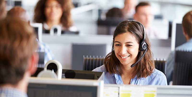Web-feature-cards_call-center