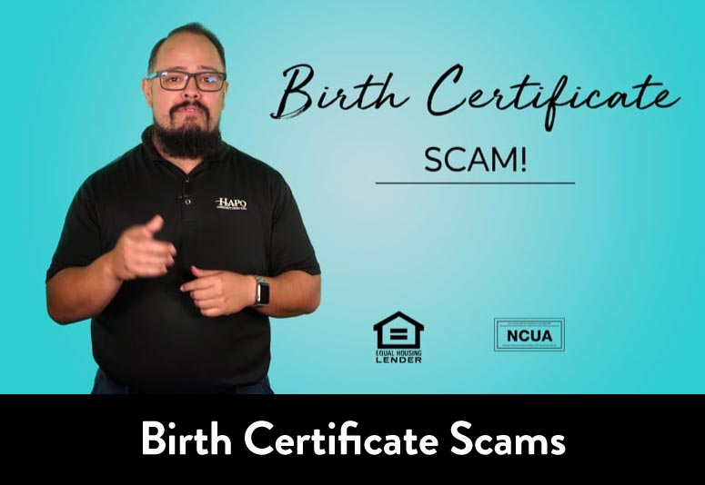 ftf-thumbnail_birth-certif-scams