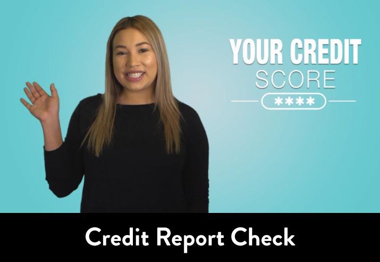 ftf-thumbnail_credit-report
