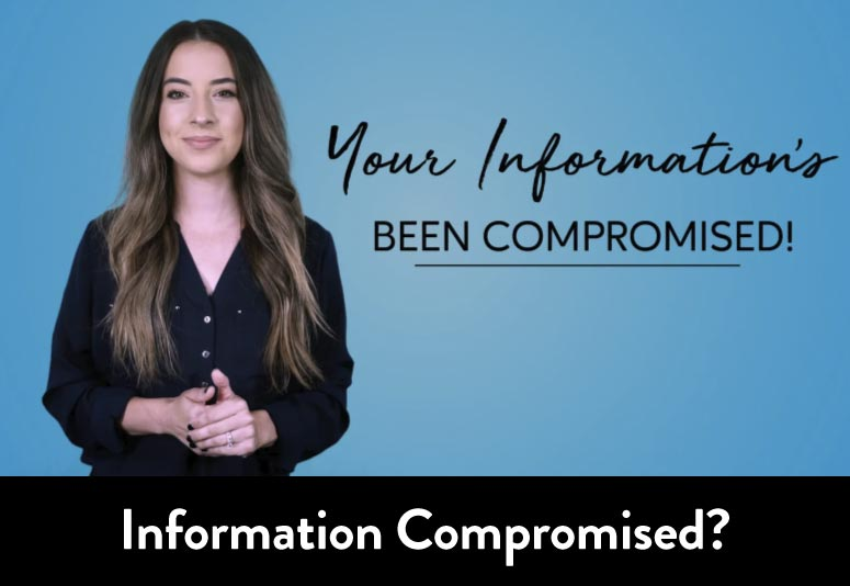 ftf-thumbnail_info-compromised