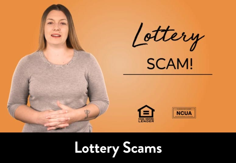 ftf-thumbnail_lottery-scams