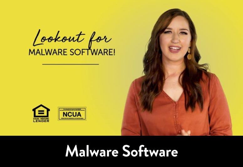 ftf-thumbnail_malware-software