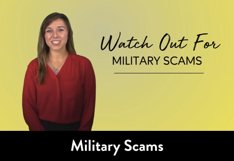 ftf-thumbnail_military-scams