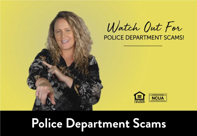 ftf-thumbnail_police-scams