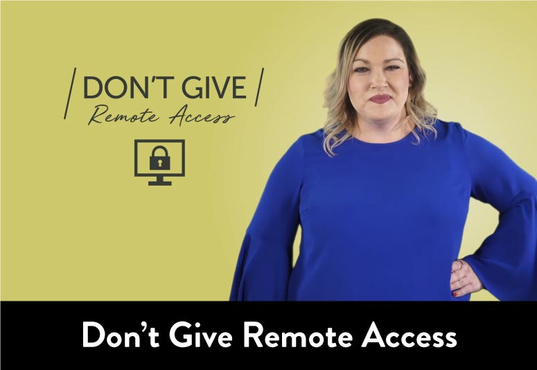 ftf-thumbnail_remote-access
