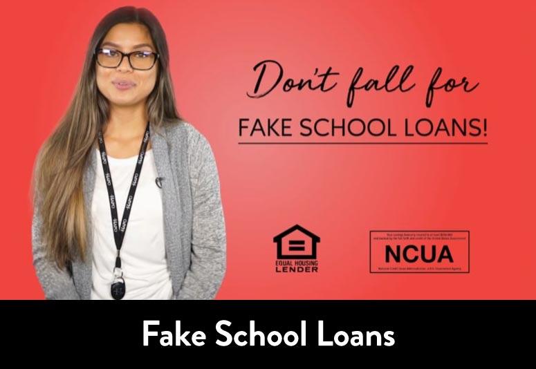 ftf-thumbnail_school-loans