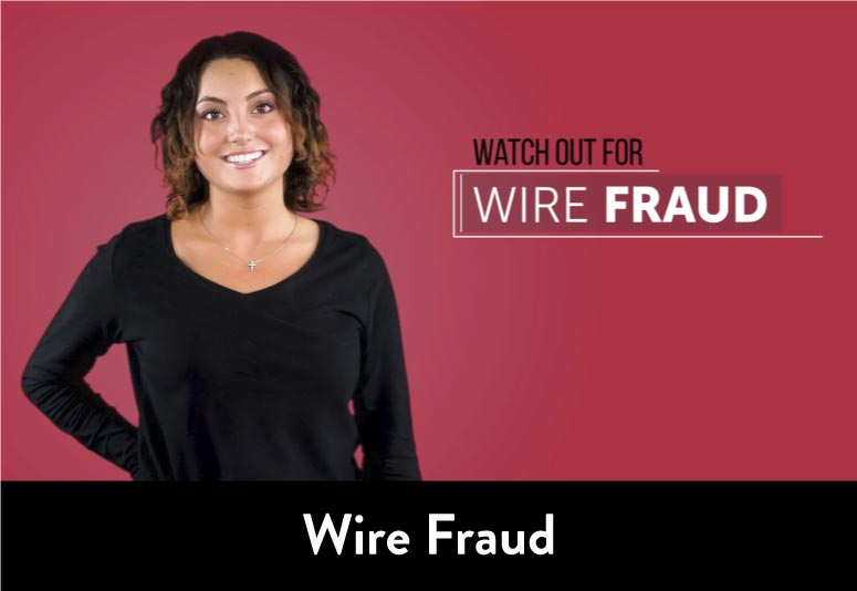 ftf-thumbnail_wire-fraud