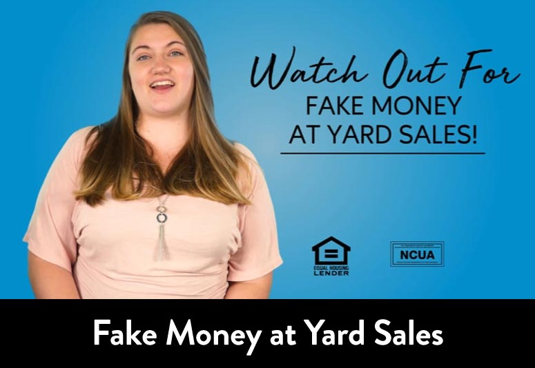 ftf-thumbnail_yard-sale-money