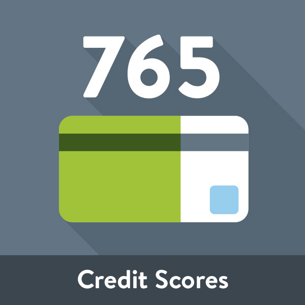 iamt-icon-02-title-credit-scores
