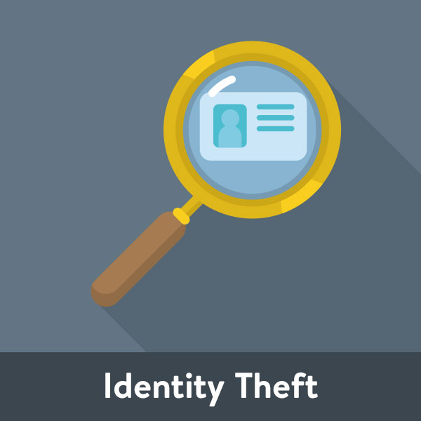 iamt-icon-03-title-id-theft