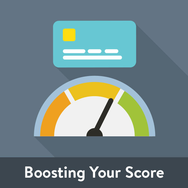 iamt-icon-04-title-boosting-your-score