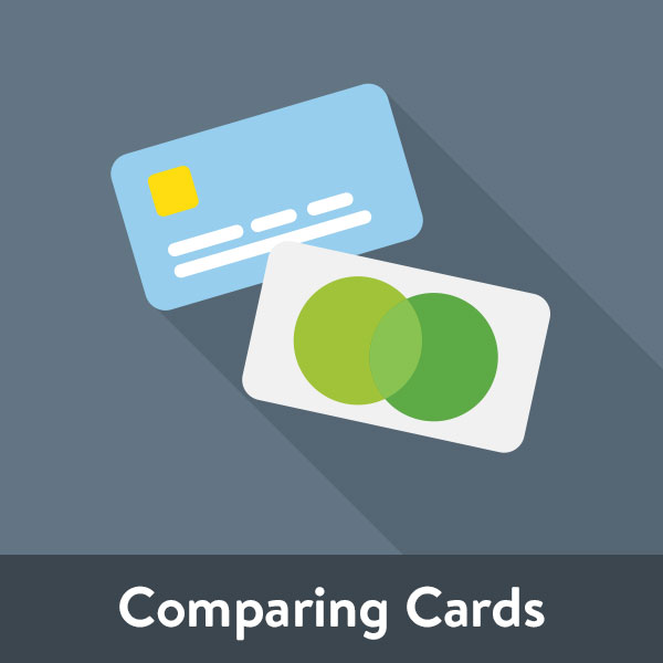 iamt-icon-08-title-comparing-cards