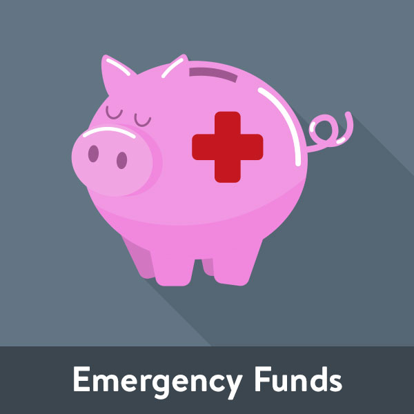 iamt-icon-09-title-emergency-funds