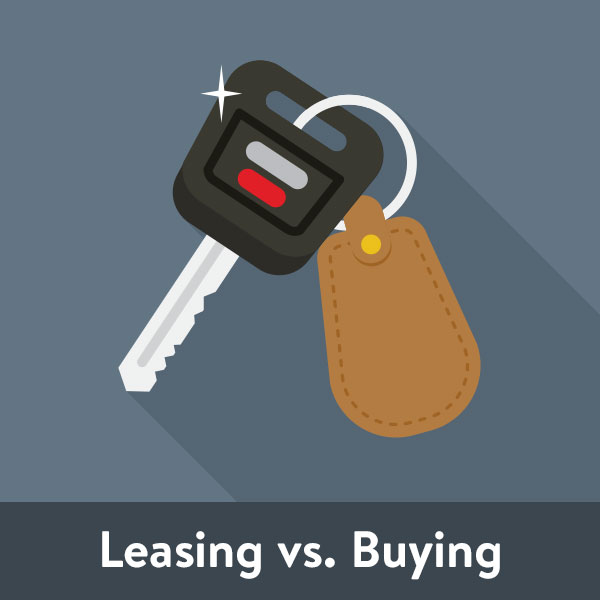 iamt-icon-10-title-leasing-vs-buying