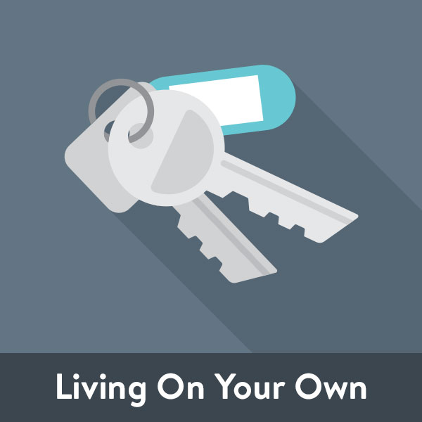 iamt-icon-11-title-living-on-your-own