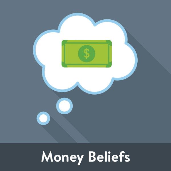 iamt-icon-12-title-money-beliefs