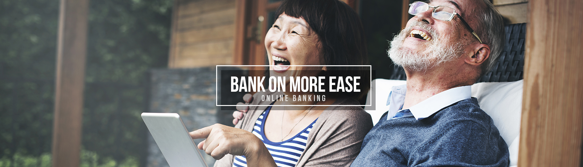 Bank-On-More-Online-Banking-Rotator-FINAL