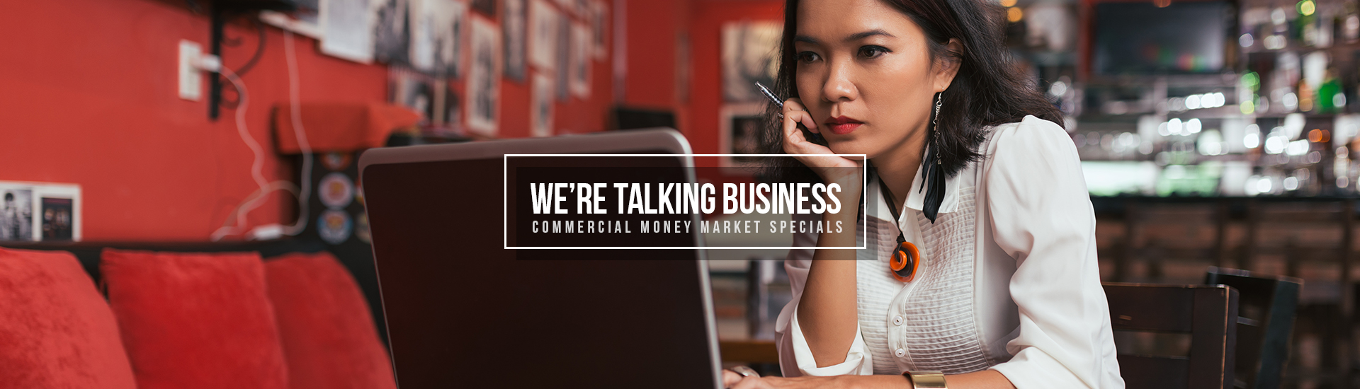 Commercial-Money-Market-Accounts-Special-Rotator