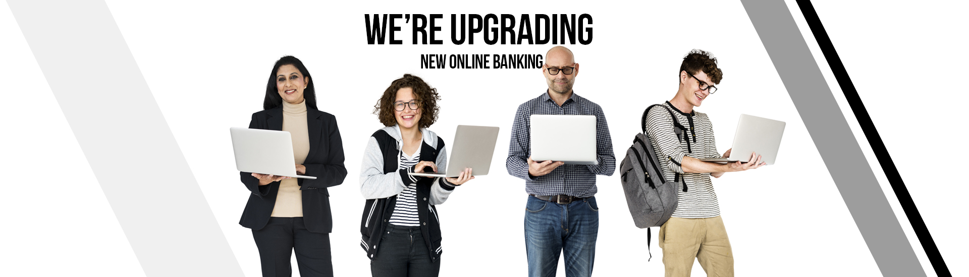 New-Online-Banking-Were-Upgrading-Homepage-Rotator-v5