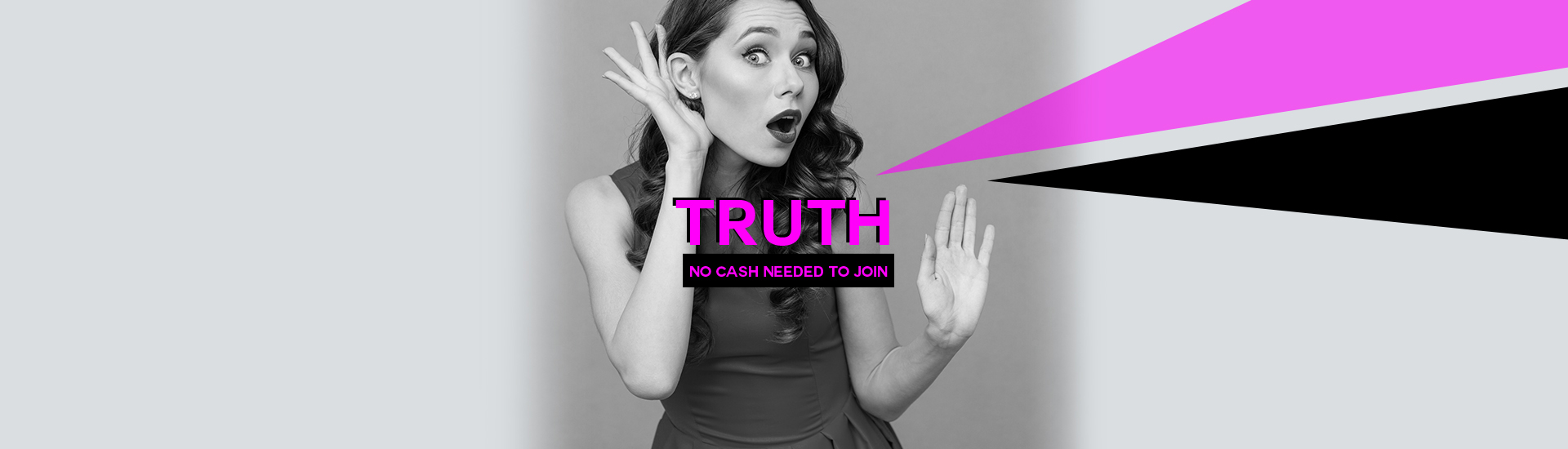 no-cash-needed-to-join-pink-girl-ear