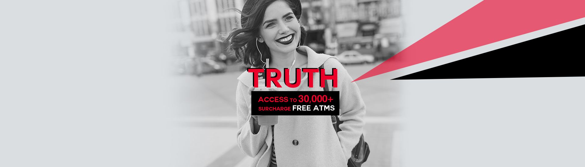 Truth-access-30000-atmsv4