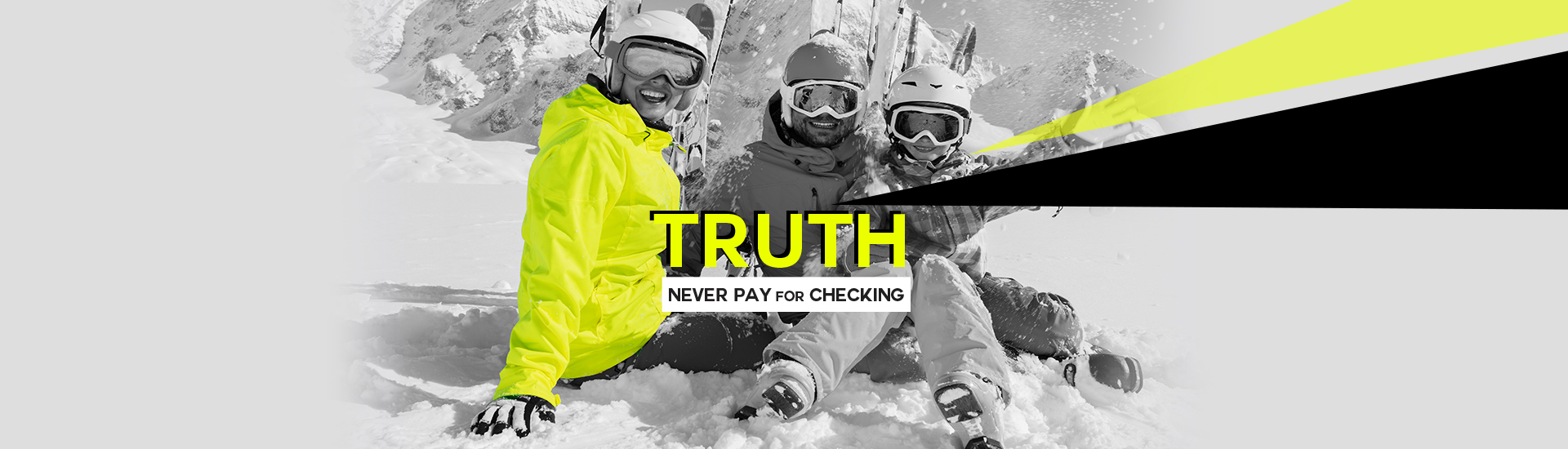 truth-vbt-never-pay-for-checking-ski