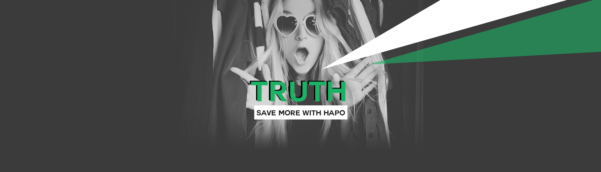 truth-vbt-save-more-with-hapo