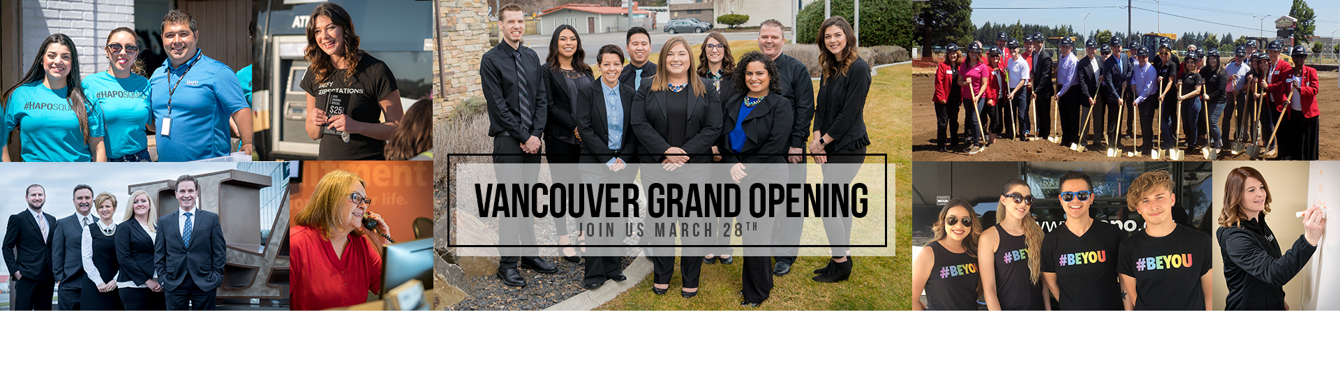 Vancouver-Grand-Opening-Rotator-v6