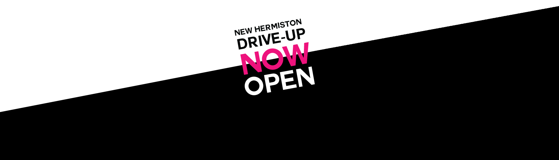 web-banner-defy-expectations-NEW-HERMISTON-DRIVE-UP