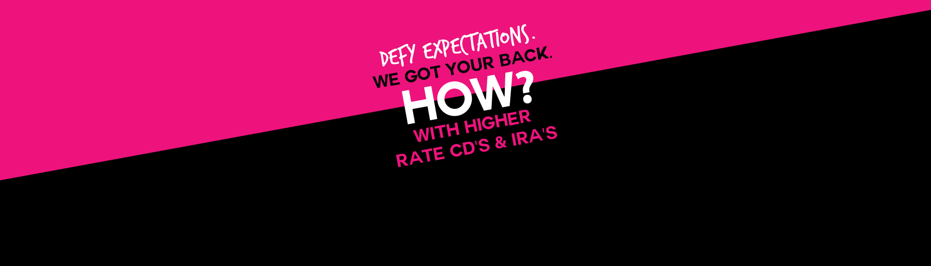 web-banner-defy-expectations-we-got-your-back-CDs-IRAs