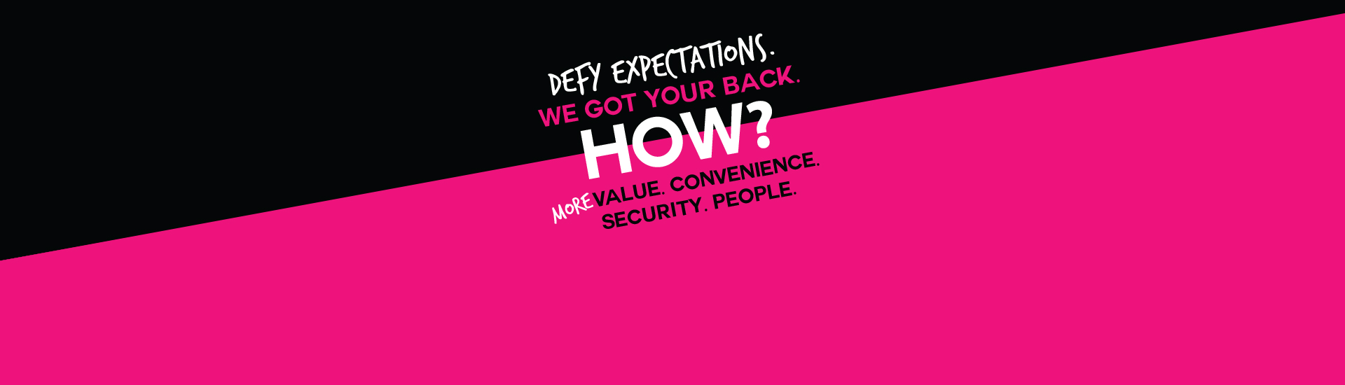 web-banner-defy-expectations-we-got-your-back-NO-JOINING-FEE-100-CD